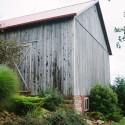 Rustic Acres
