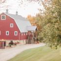 shepherds_hill_farm_wedding-1050