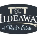 The-Hideaway-color