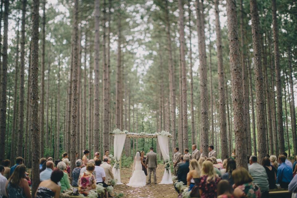 Wedding Cakes River Falls Wi