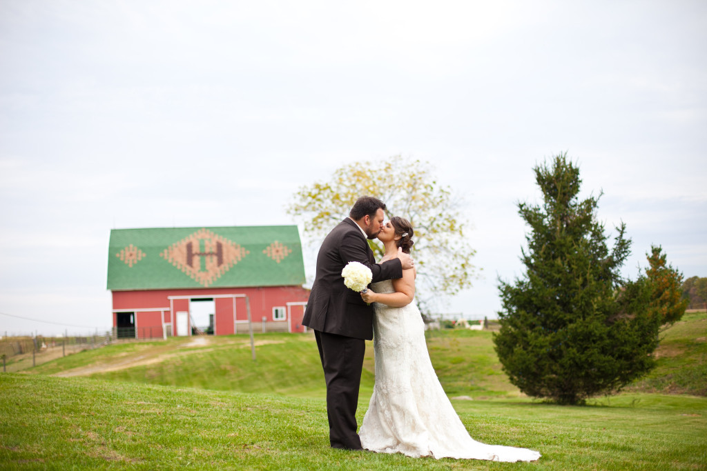 Heritage Farm Events Flora In Rustic Wedding Guide