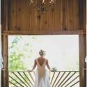 Lofty-Hitchins-wedding
