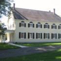 Old-School-Meetinghouse