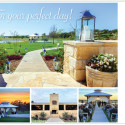 BuffaloCreek_WeddingAd_1200x6282