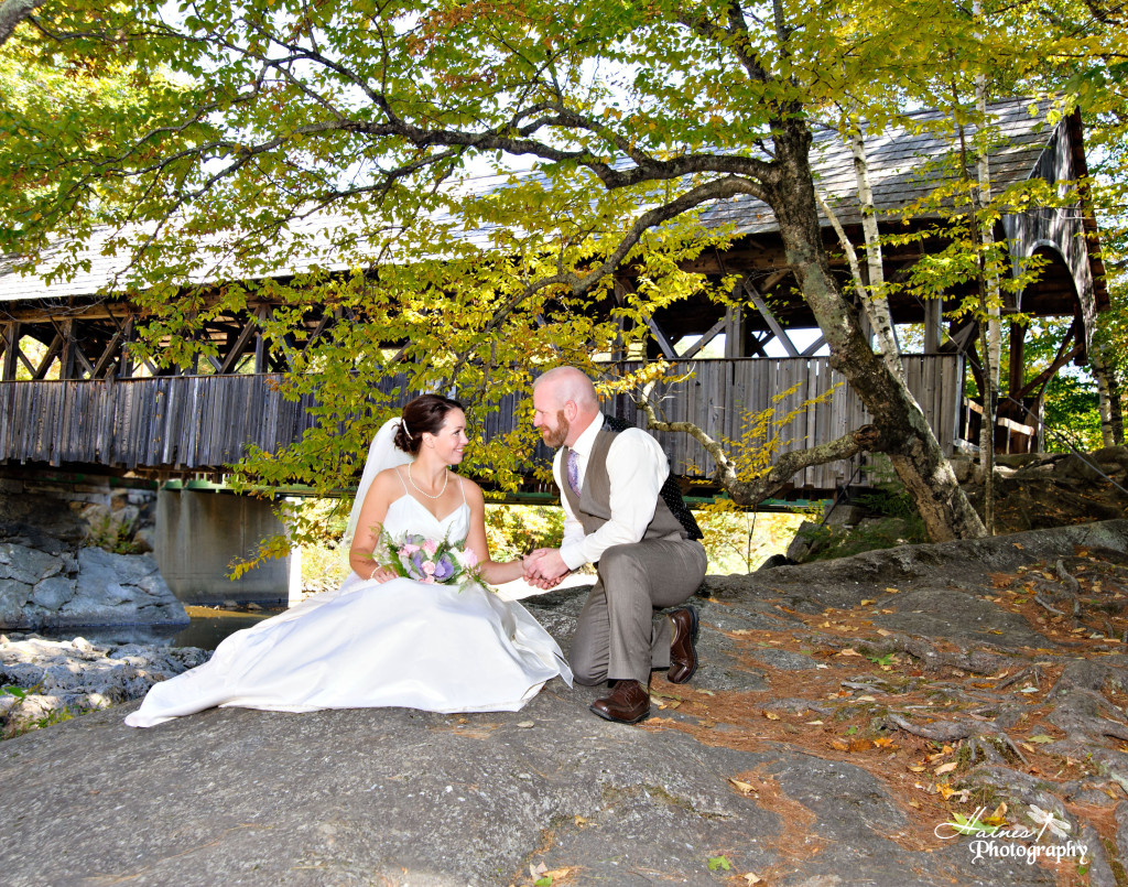 Haines photography poland me rustic wedding guide for Inexpensive wedding photographers in maine