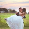 Musio-Wedding-Sunset