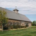 beech-hill-barn-maine-wedding-venue13-1024x682