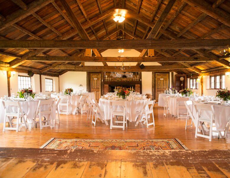 Pioneer Wedding Barn Sugar Hill Nh Rustic Wedding Guide