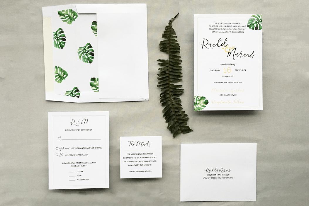 Just jurf wedding invitations walnut creek ca rustic for Wedding dresses walnut creek ca