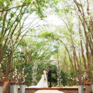 Florida Rustic Barn Weddings Prairie Glenn