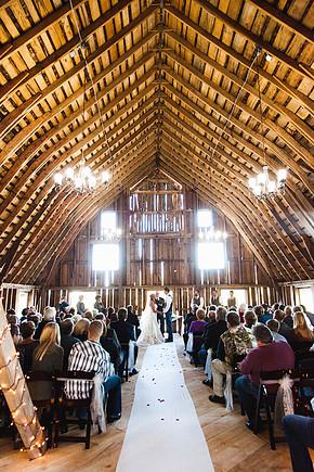 Bloom Lake Barn Shafer Mn Rustic Wedding Guide