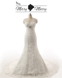 21c6d53093a8 Miss Merry Marry - INDOOROOPILLY CENTRE QLD - Rustic Wedding Guide