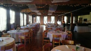 4th Floor Blues Club Richmond In Rustic Wedding Guide