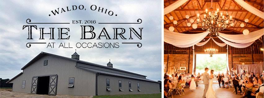 Barn - barn wedding venues illinois