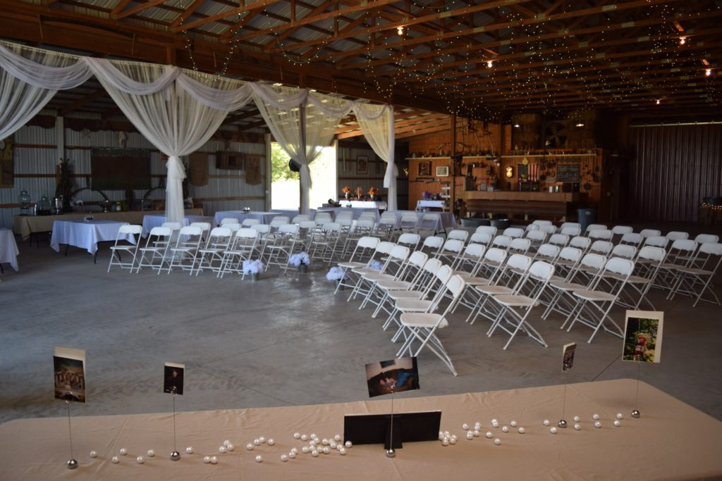 Rust And Lace Event Center Collinsville Ok Rustic