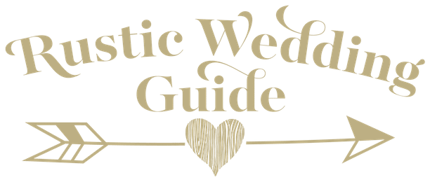 Rustic Wedding Guide Venues Locations And Vendors For A