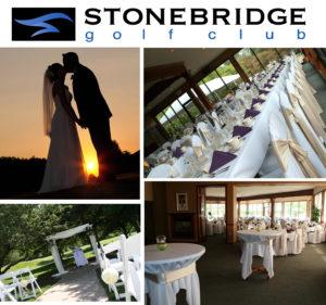 Stonebridge Golf Club Ann Arbor Mi Rustic Wedding Guide