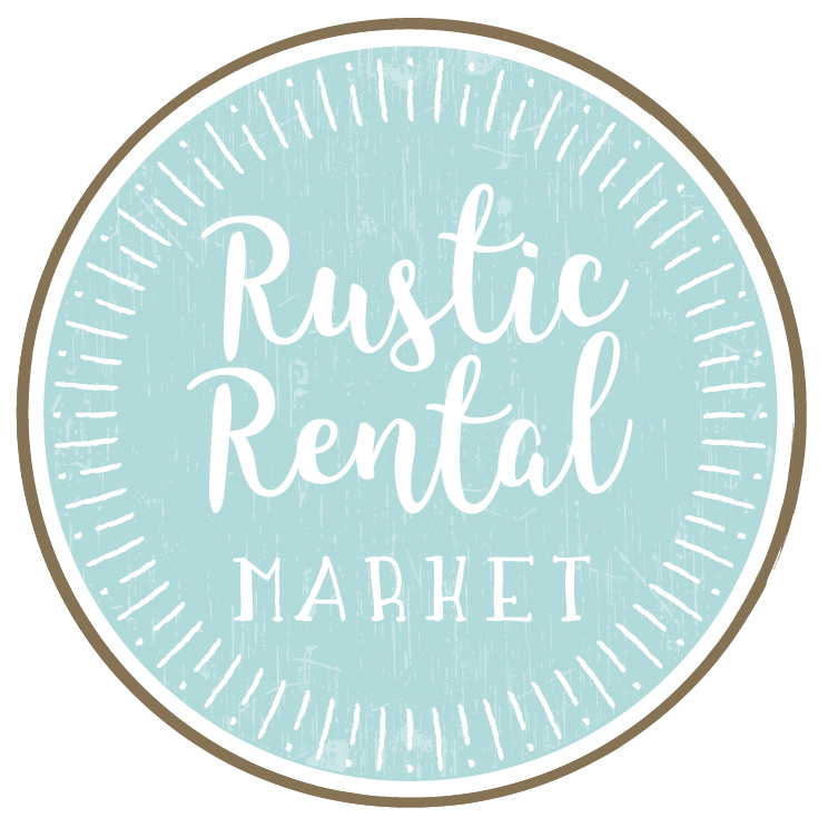 Home Decor In Fairview Heights Il: Rustic Wedding Guide