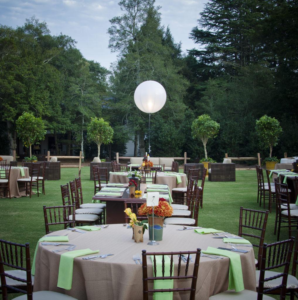 Pinehurst North Carolina Rustic Barn Wedding: Rustic Wedding Guide