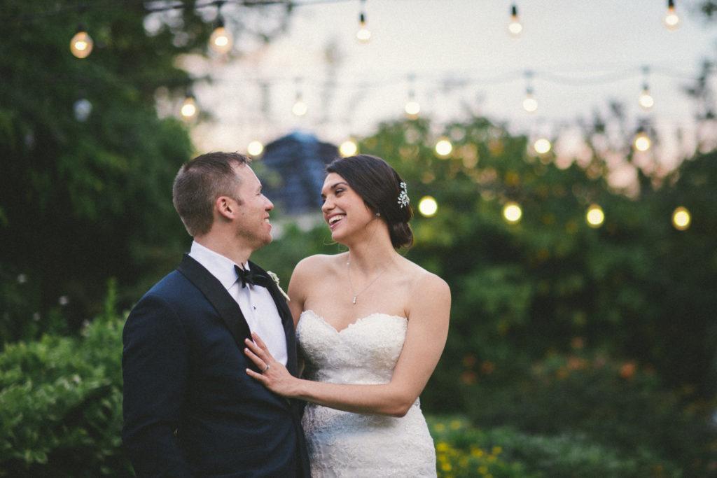 Nathan Moreau Photography - Manchester NH - Rustic Wedding ...