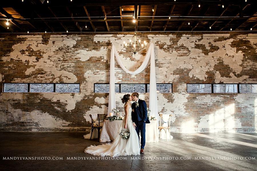 Market 116 Llc Buffalo Mo Rustic Wedding Guide