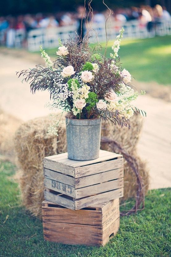 Southern Belle Rentals Madison Nc Rustic Wedding Guide