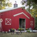 Louisiana Wedding Venues - Locations for Weddings in ...