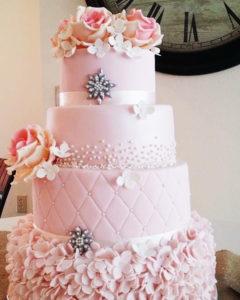 Little Cake Shop Lehi