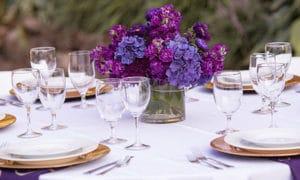 Wholesale Event Solutions Inc Watkinsville Ga Rustic Wedding Guide
