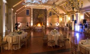 Ryland Inn Wedding | The Ryland Inn White House Station Nj Rustic Wedding Guide