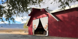 13684d25d0a3b2 Flip Flop Ranch - Lucerne Valley CA - Rustic Wedding Guide