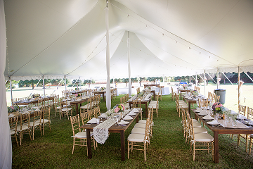 Your Moment In Time Wedding And Event Rentals Milford De