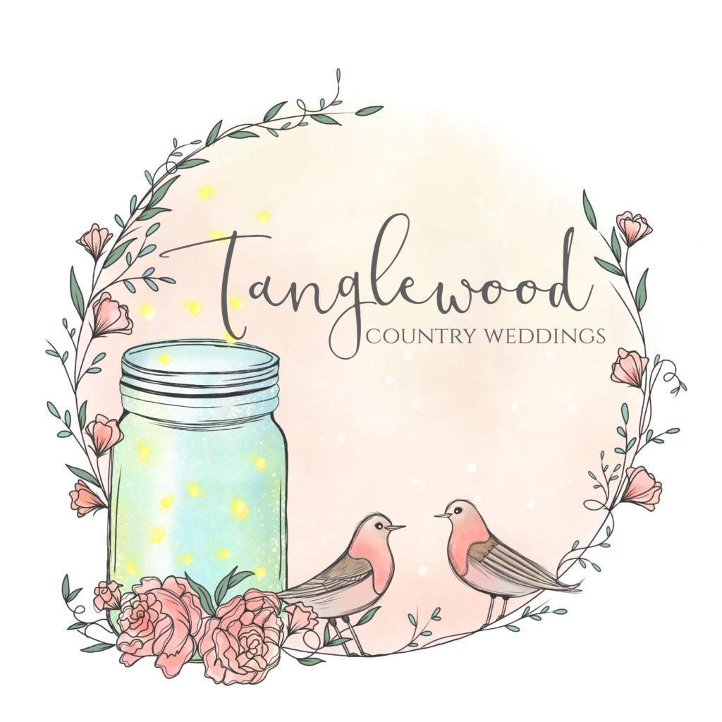 Tanglewood Country Weddings