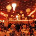 http://guide.rusticweddingchic.com/wp-content/uploads/gravity_forms/1-62da2d3aa58cd4e7ad6926f82c634849/2013/07/Pavilion-Night-wpcf_125x125.jpg