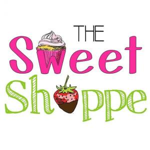 Image result for sweet shoppe