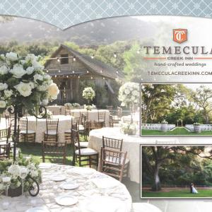 http://guide.rusticweddingchic.com/wp-content/uploads/gravity_forms/1-8b58a2b8d8ab3e84613434a0f3d61b5d/2013/04/Temecula-Creek-Inn-Wedding-Venues-wpcf_300x300.jpg