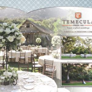 Temecula Creek Inn California Rustic Wedding Guide Junglespirit Image Collections